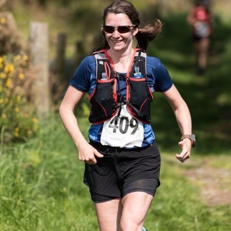 Ravenscar Half Marathon